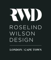 Logo of RWD