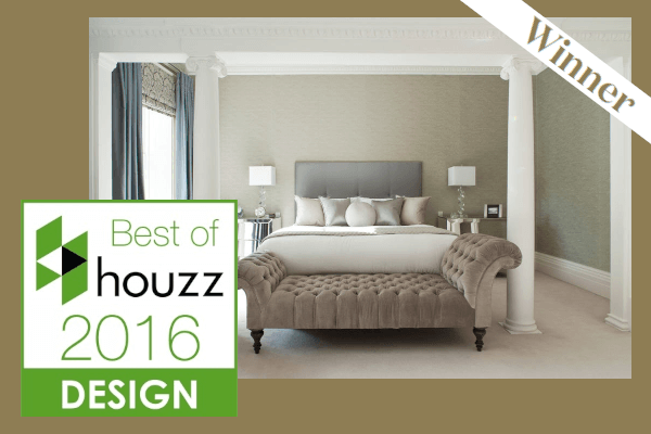 Roselind Wilson Design Best of Houzz 2016