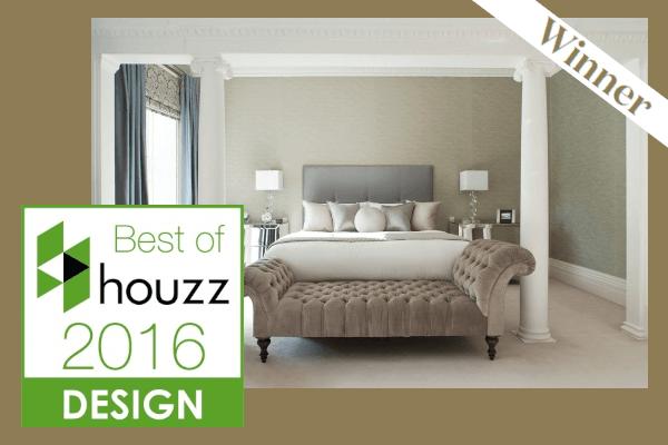 Roselind Wilson Design Best of Houzz 2016