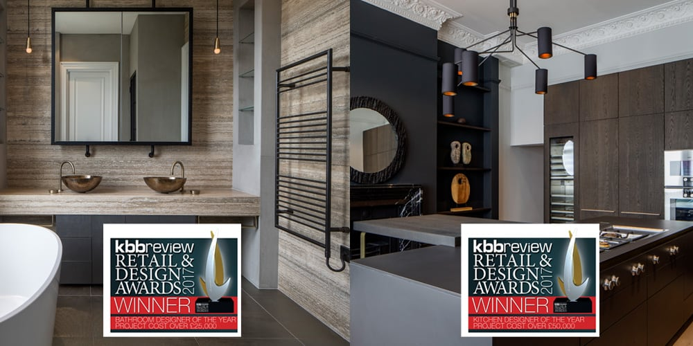 kbbreview kitchen and bathroom designer of the year
