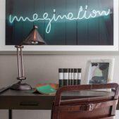 Roselind Wilson Design Eaton Mews North Living room
