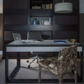 Roselind Wilson Design Richmond Office