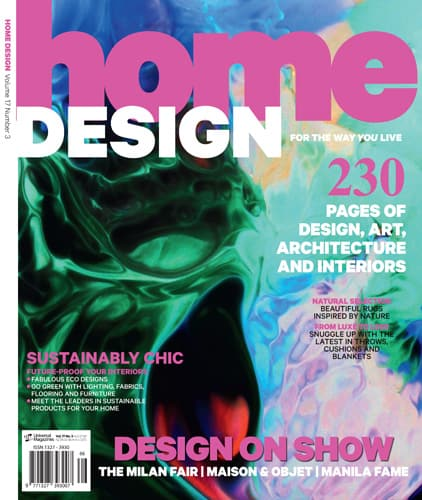 cover home design australia october 2014 issue