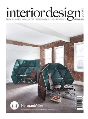 cover interior design today magazine november 2014 issue