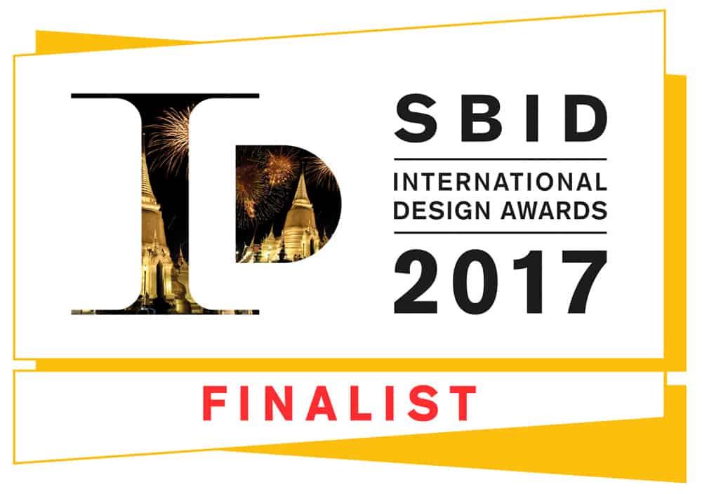 Logo design awards 2017