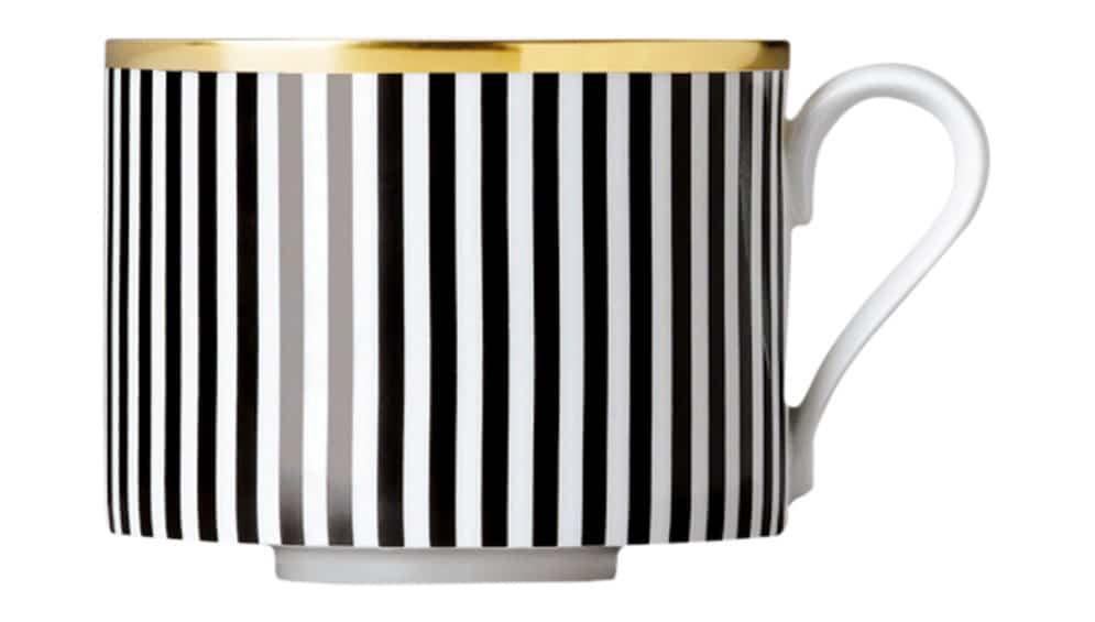 Furstenberg-coffee-cup-design-inspiration-roselind-wilson-design-newsletter