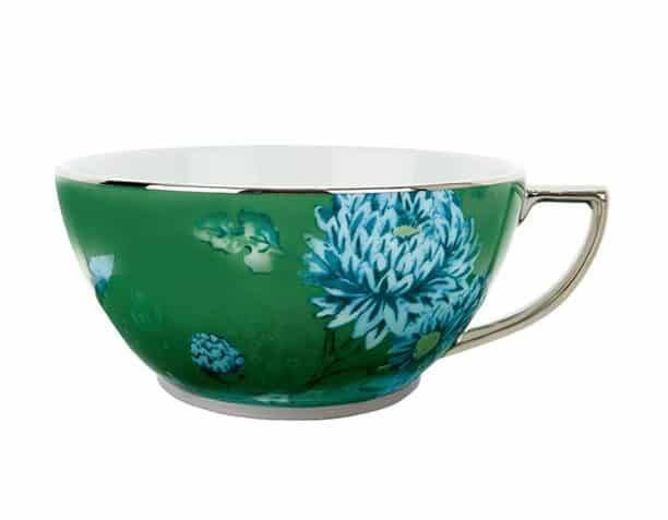 jasper-conran-at-wedgewood-chinoiserie-coffee-cup-design-inspiration