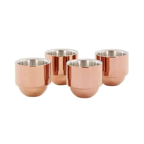 tom-dixon-brew-copper-espresso-cups-coffee-cup-design-inspiration