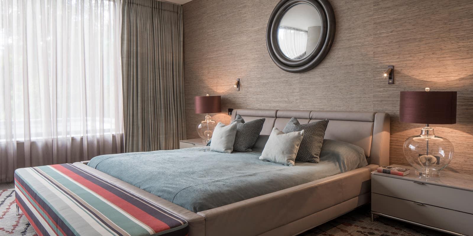 antrim grove master bedroom roselind wilson design