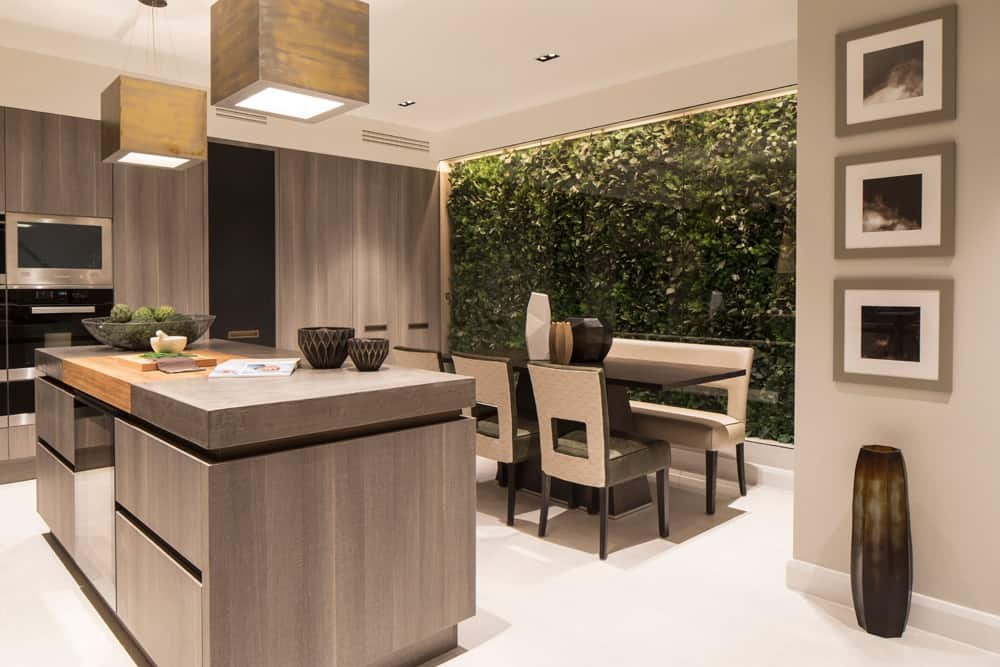 kitchen lighting roselind wilson design