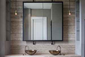 working with an interior designer client testimonials belsize park roselind wilson design