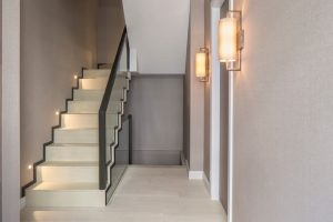 working with an interior designer client testimonials eaton mews north roselind wilson design