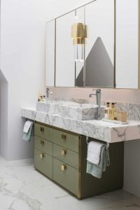 working with an interior designer client testimonials the bromptons roselind wilson design