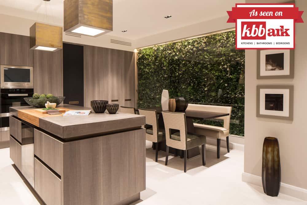 mews house belgravia kitchen roselind wilson design