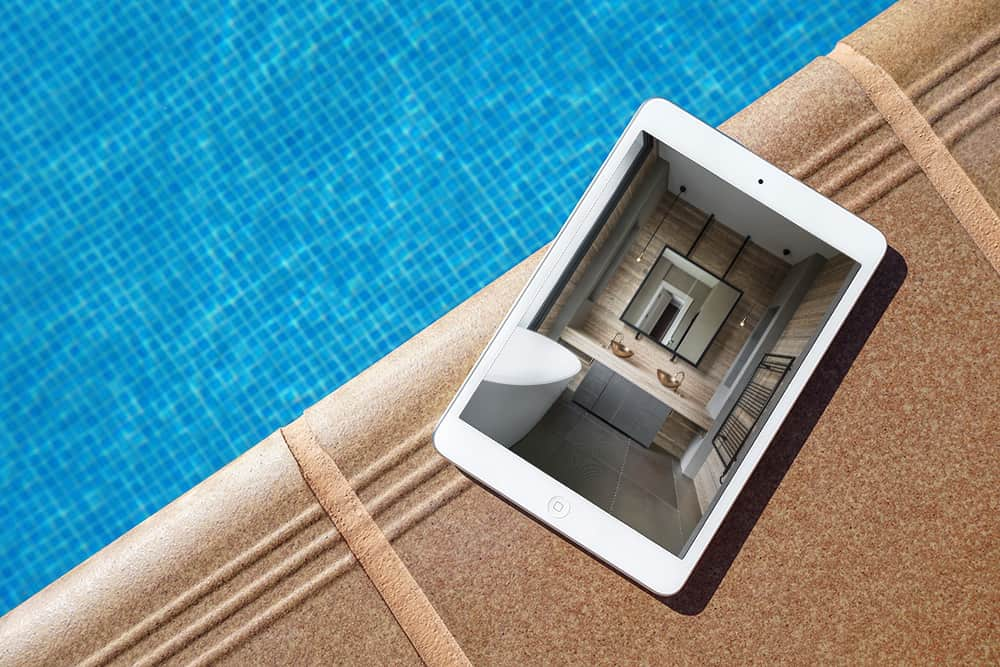 summer reading top interiors blog posts roselind wilson design