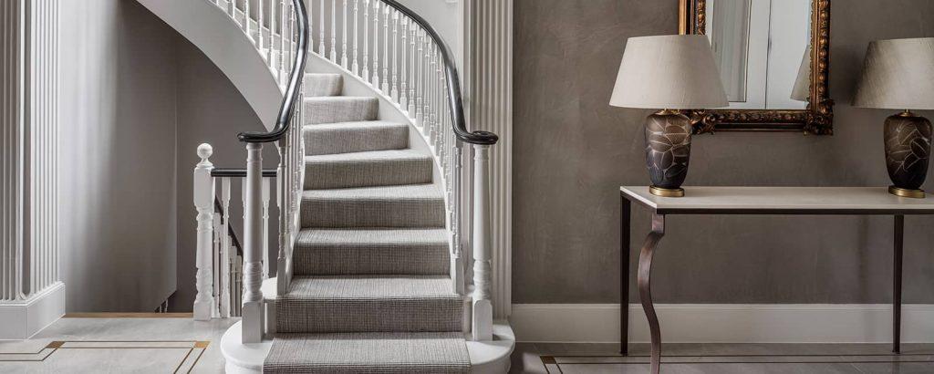 interior architectural details by roselind wilson design