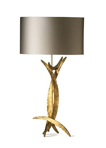 porto romana miro lamp