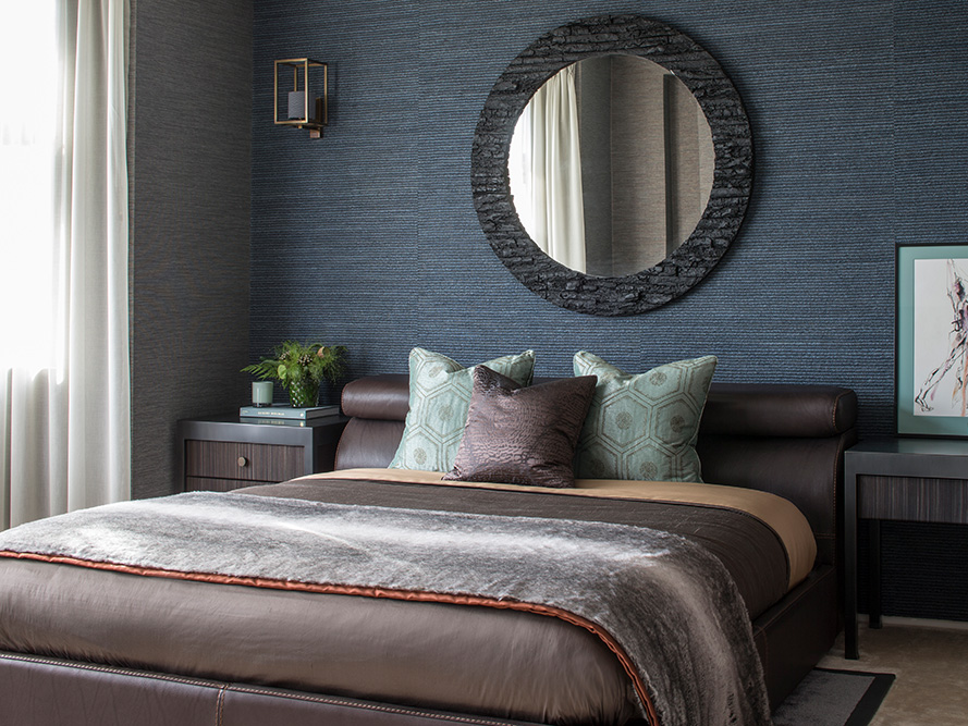 aw20 textured wallpaper interior trends roselind wilson design