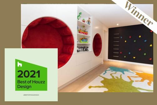 RWD-best-of-houzz-design-2021