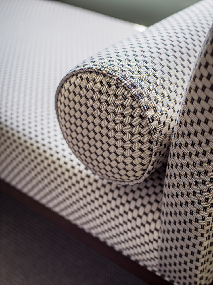 bespoke furniture design roselind wilson design