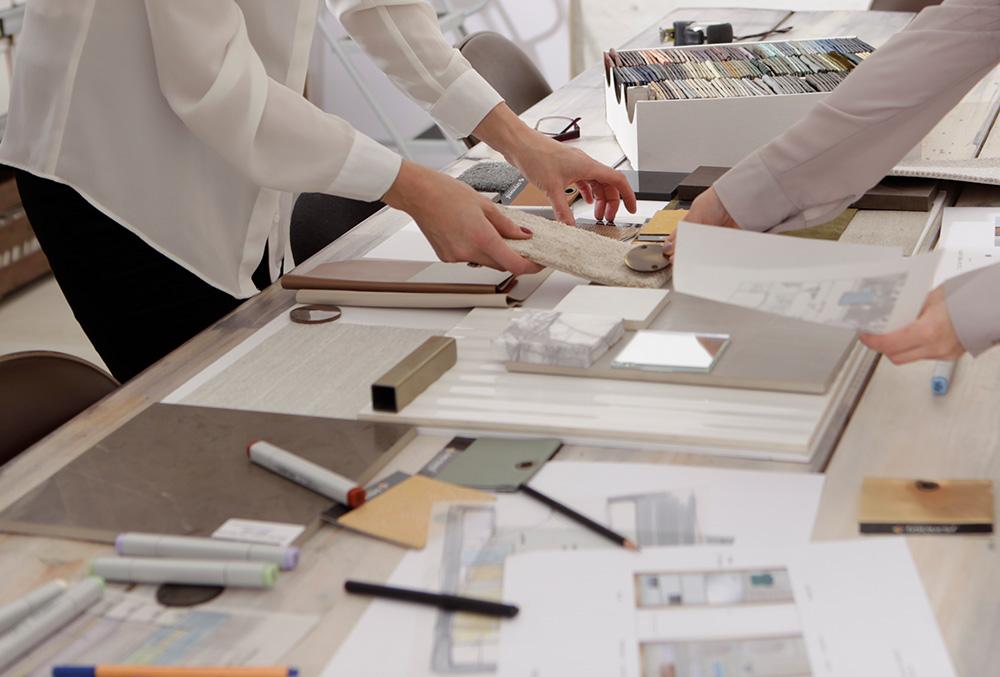 working-with-an-interior-designer-roselind-wilson-design