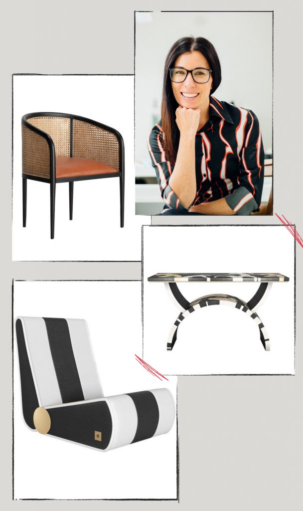 roselind wilson top 10 products on the design buzz